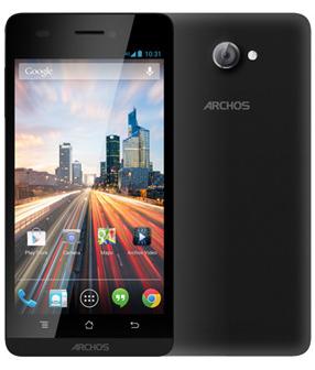 archos-50helium-nowrmk