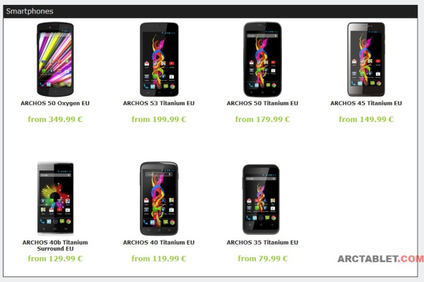 archos-website-smartphones