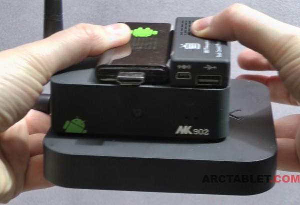 MK902_vs_Minix_Neo_X7_vs_MK808_vs_T428b