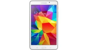 Samsung-Galaxy-Tab-4-7-770x440-nowrmk