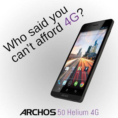archos-twitter-helium-nowrmk