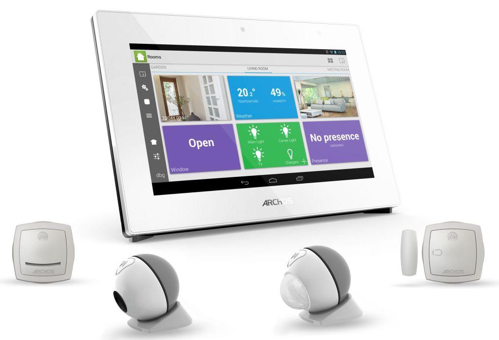 archos_smart_home_tablet_nowrmk