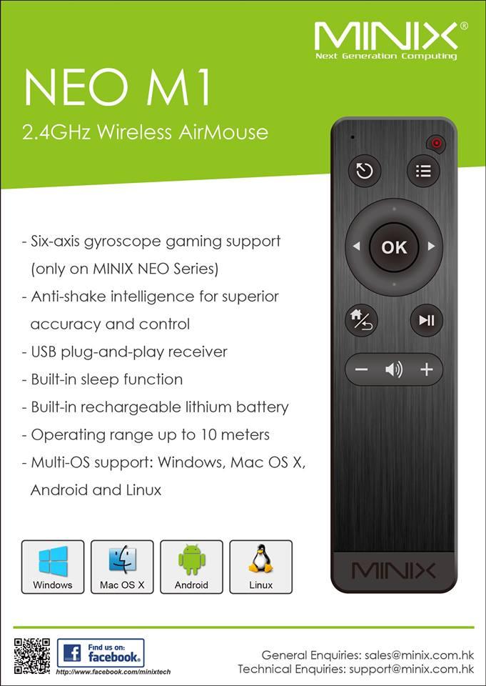 minix-3-nowrmk