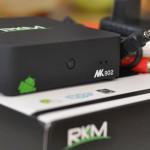 RKM_MK902_main_DSC_0141b