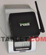 RKM_MK902_weightDSC_0127c
