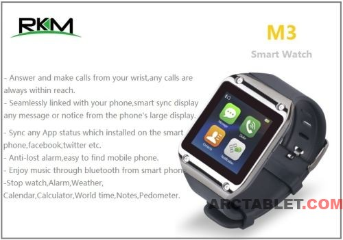 Rikomagic_M3_Smartwatch_bb