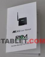 RKM_MK902_manual_DSC_0219c
