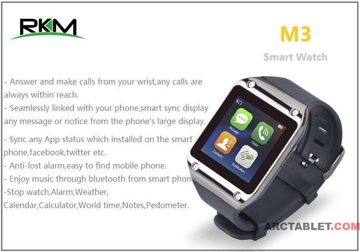 Rikomagic_M3_Smartwatch