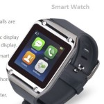 Rikomagic_M3_Smartwatch_justwatch