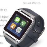 Rikomagic_M3_Smartwatch_justwatch