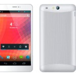 phablet-PiPO-T5-2