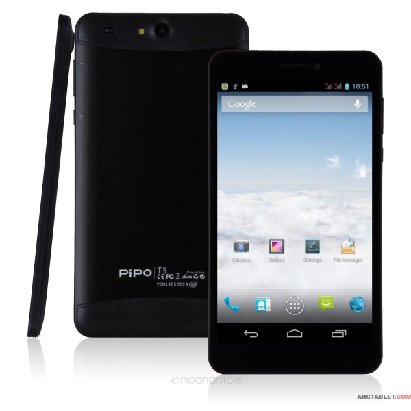phablet-PiPO-T5-1