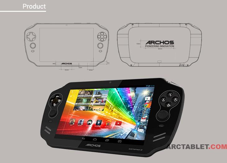 archos-rebrand-gamepad
