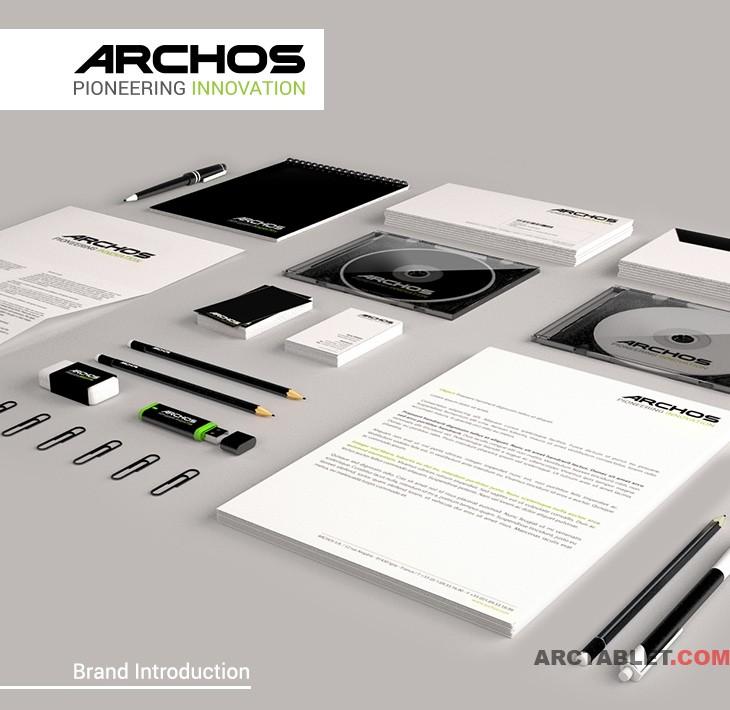 archos-rebrand