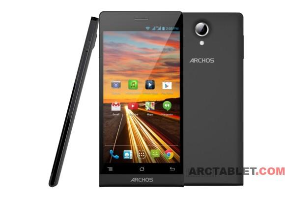 archos_50coxygen-slide_06