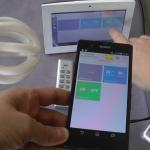 ARCHOS_Smart_Home_Power_Plug_Sony_Xperia_Z_a
