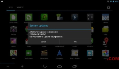 archos_smart_home_update_available2b