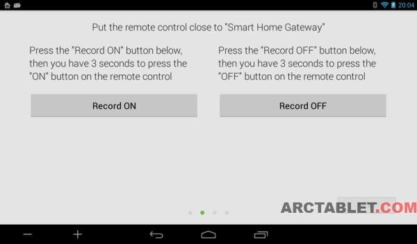 archos_smart_home_record_b