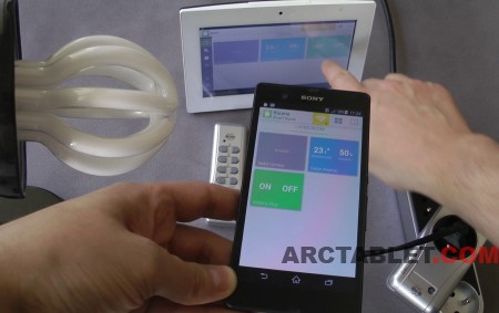 ARCHOS_Smart_Home_Power_Plug_Sony_Xperia_Z_b