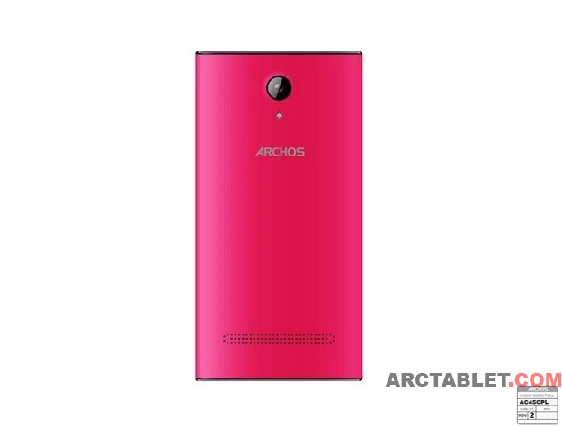 archos-45cplatinum-s3