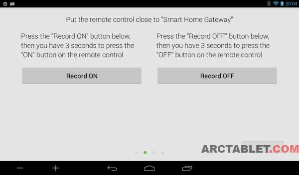 archos_smart_home_record_b