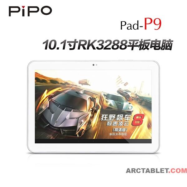 pipop9