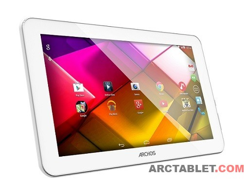 archos-copper-90-a