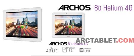 archos_80_helium_4g_450
