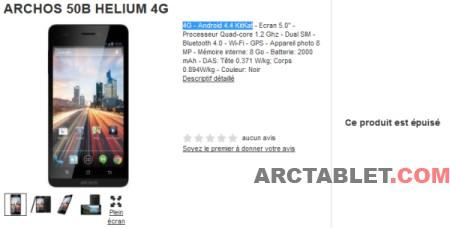 archos_50b_helium_4g_400