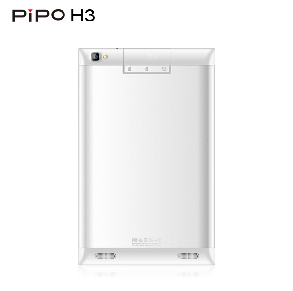 pipoh3-3-nowrmk
