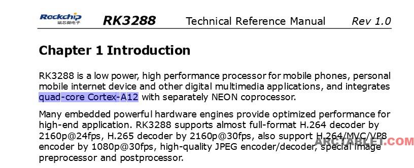 rockchip_technical_ref_manual_v10_quadcore_cortex_a12