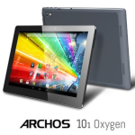 ARCHOS_101_Oxygen_nowrmk