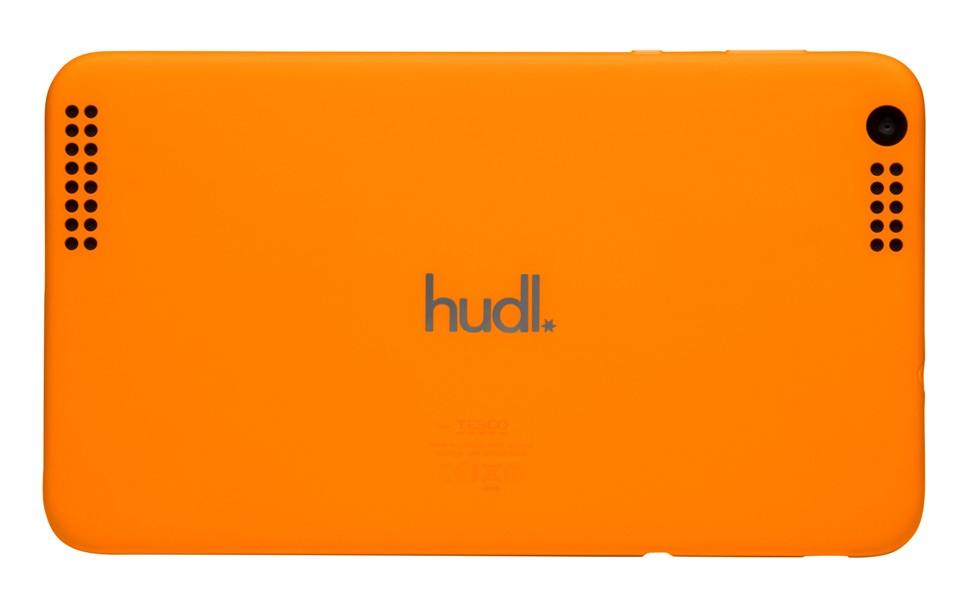 hudl-2-nowrmk