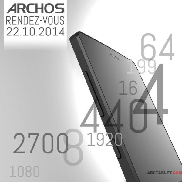 archos-50newrange