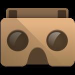 google_cardboard_app_logo_nowrmk