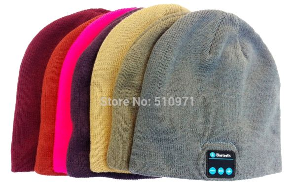 2014-Bluetooth-Beanie-Hat-women-men-Knitted-Wireless-Hands-free-Music-speaker-caps-for-Winter-running_600x_nowrmk