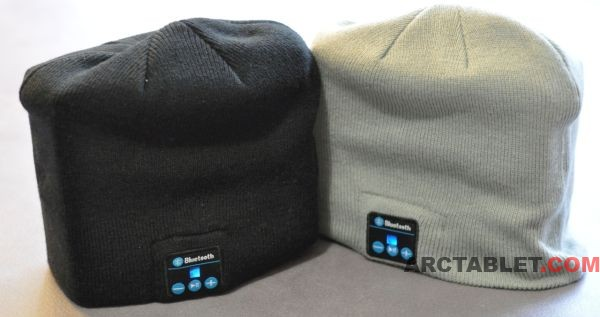Bluetooth_Beany_hat_music_colors_DSC_0045_600x