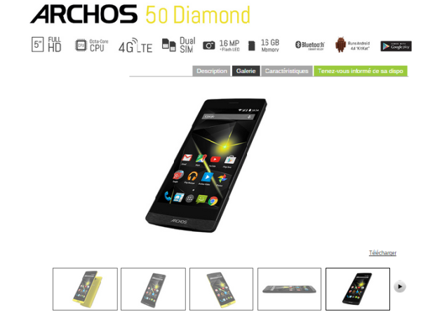archos_50_diamond_black_archos_website_600x_nowrmk