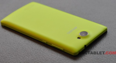 ARCHOS_50_Diamond_back_left_side_DSC_0458_600x