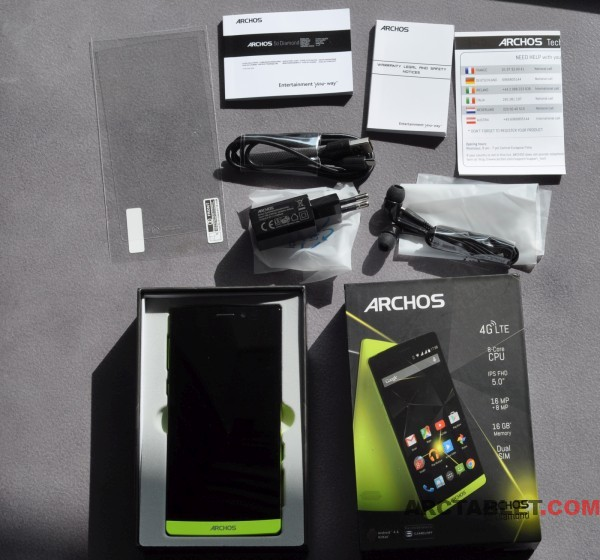 ARCHOS_50_Diamond_Box_DSC_0484_600x