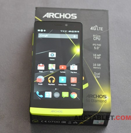 ARCHOS_50_Diamond_box_and_phone_DSC_0442_450x