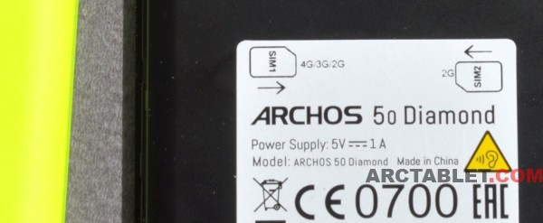 ARCHOS_50_Diamond_dual_sim_4g_2g_DSC_0530_600x