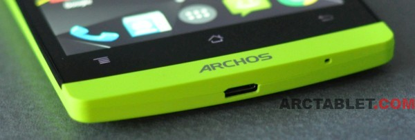 ARCHOS_50_Diamond_sensitive_panel_600x