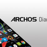 archos_diamond2plus_intro_nowrmk