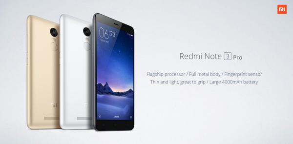 Redmi_Note_3_Pro_600x_nowrmk