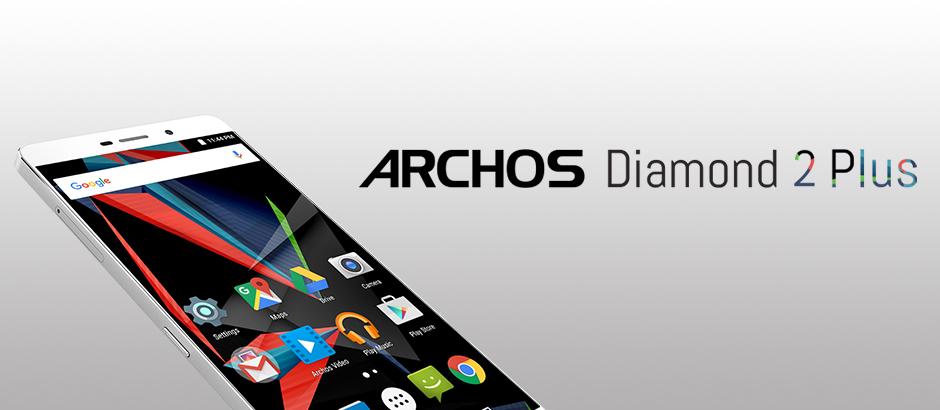 archos_diamond2plus_intro_nowrmk