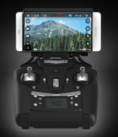 ARCHOS_drone_remote_400x_nowrmk