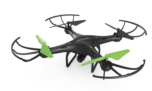 ARCHOS_drone_600x_nowrmk